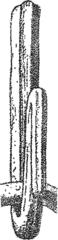 bz033_spra.jpg